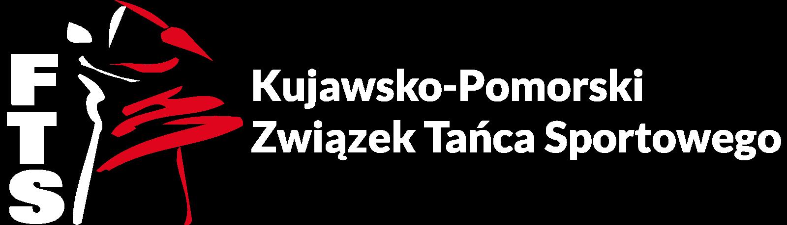Kujawsko-Pomorski Związek Tańca Sportowego